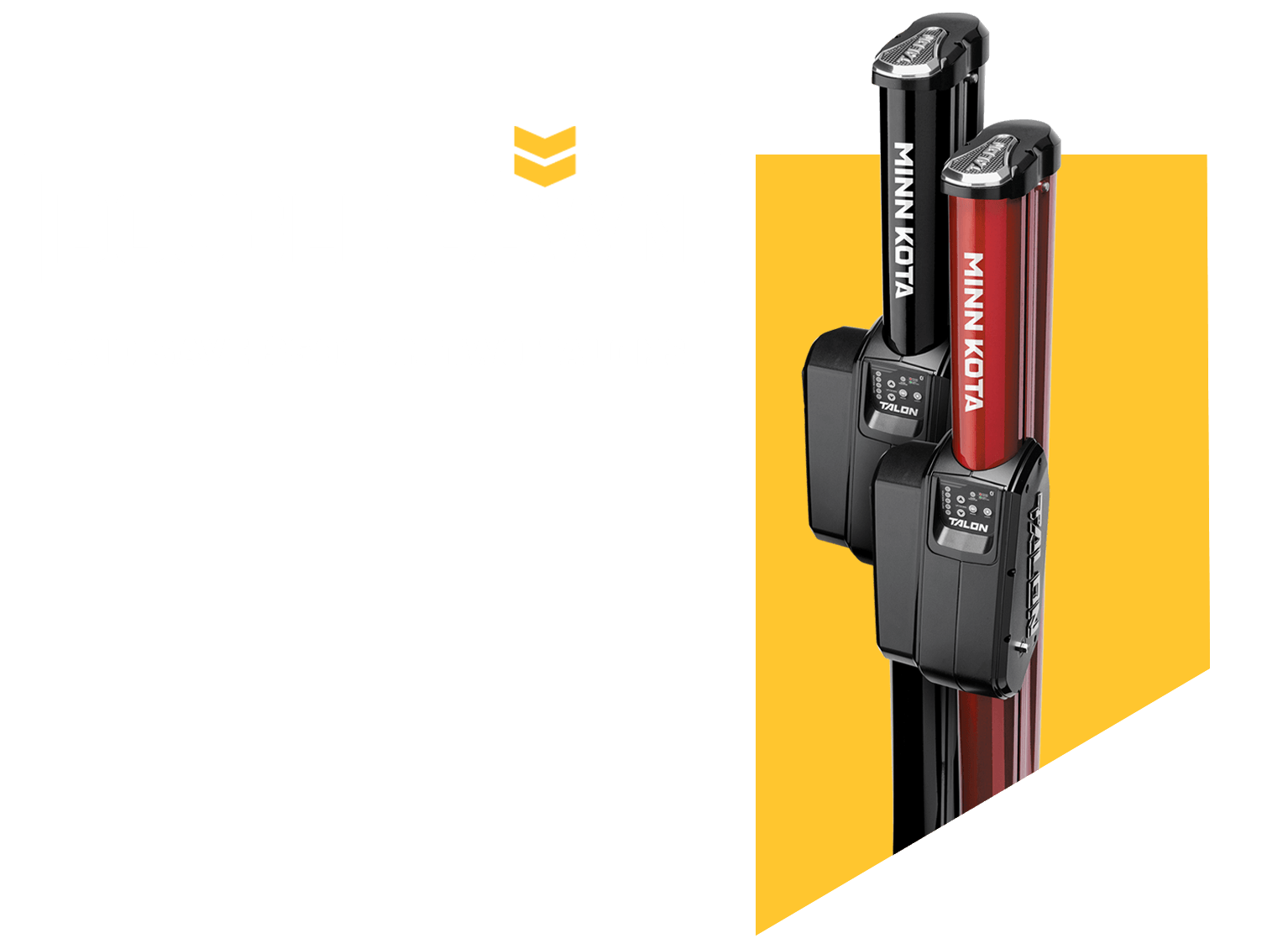 double-down-on-talon.png